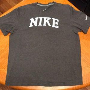 6, 2XL T-Shirts Nike, Adidas, and Timberland